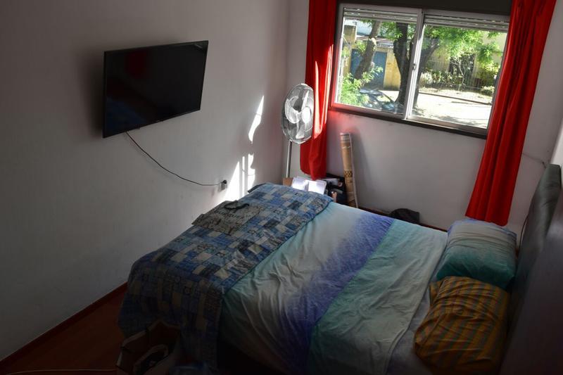 Foto Departamento en Alquiler en  La Plata ,  G.B.A. Zona Sur  4 entre 66 y 67