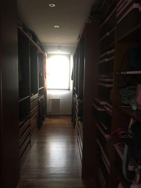 Foto Casa en Venta en  Banfield Oeste,  Banfield  Larroque 457