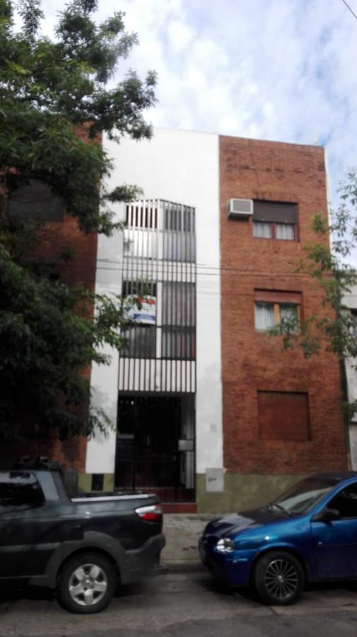 Foto Departamento en Alquiler en  República de la Sexta,  Rosario  LAPRIDA al 2000