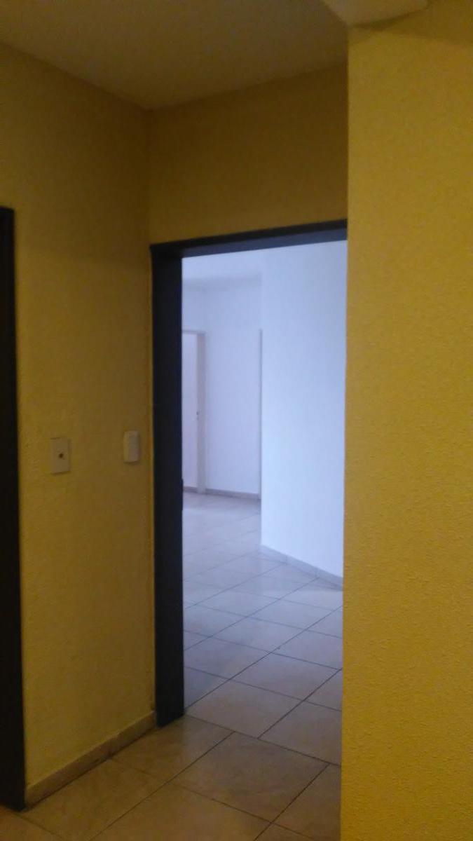 Foto Departamento en Alquiler en  Barrio Norte,  San Miguel De Tucumán  Depto calle Rivadavia al 100