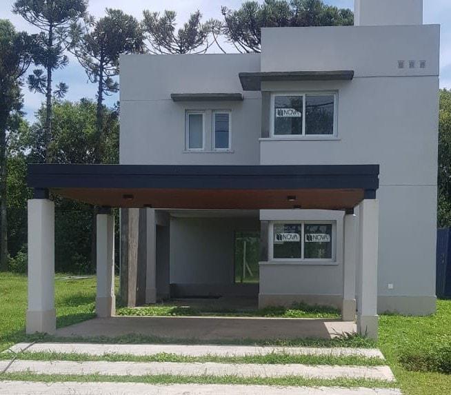 Foto Casa en Venta en  San Pablo,  Lules  Ayres de San Pablo