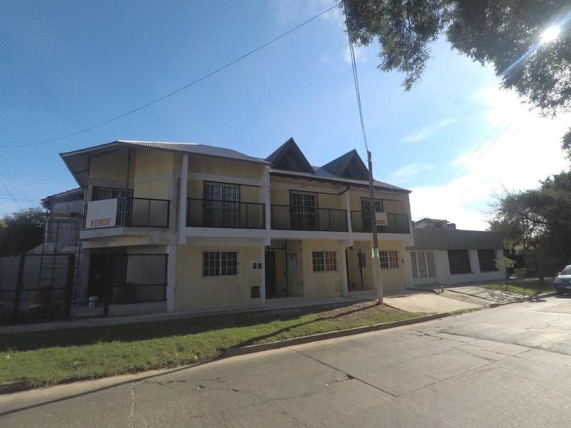 Foto Casa en Venta en  San Miguel,  San Miguel  Sargento Cabral al 2300