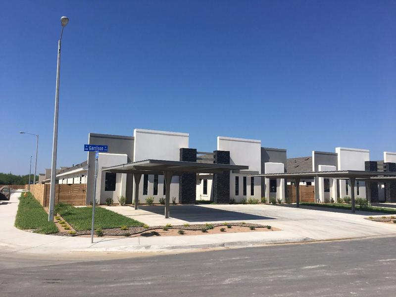 Foto Departamento en Renta en  Pueblo Tecolutla,  Tecolutla  Pueblo Tecolutla