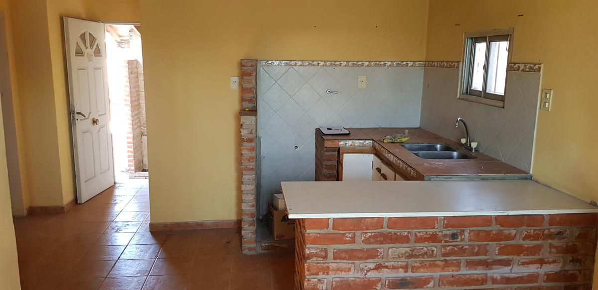 Foto PH en Venta en  Lomas De Mirlo,  Bella Vista  Juan Nepper 5807 PA