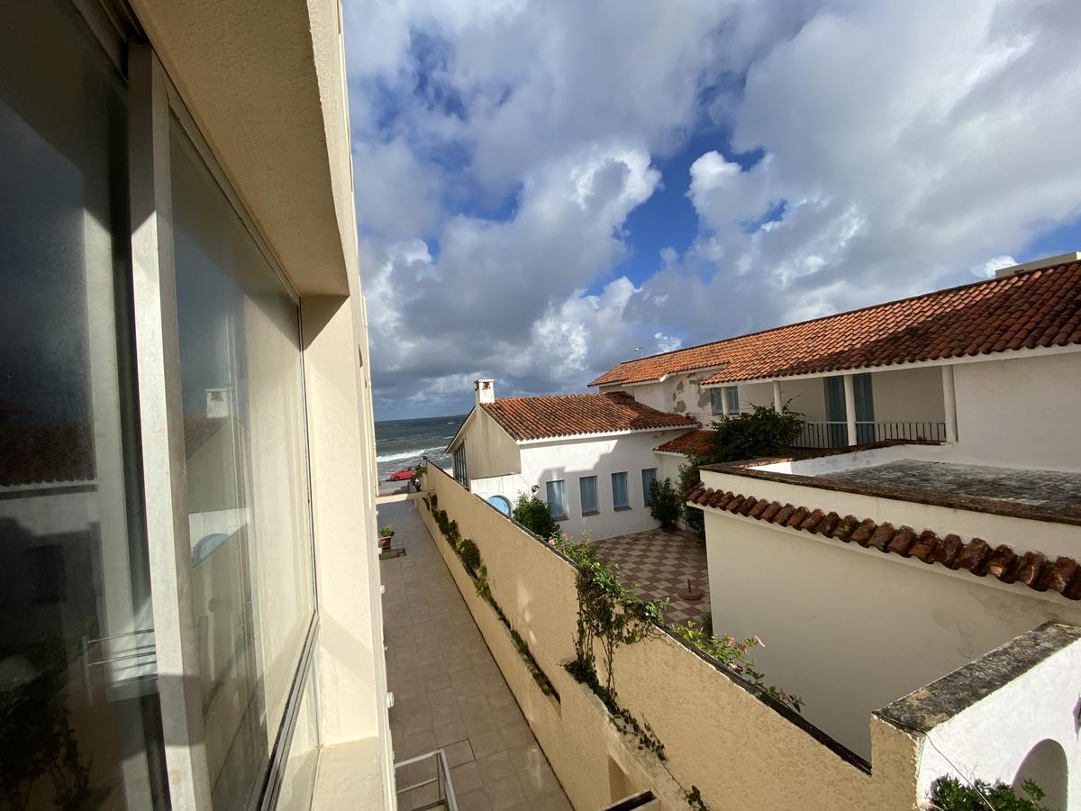 Foto Apartamento en Venta en  Península,  Punta del Este  El Emir