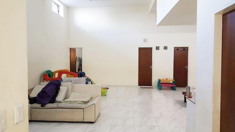 Foto Casa en Venta en  Parque Avellaneda ,  Capital Federal  AMEGHINO, FLORENTINO DR. 1600