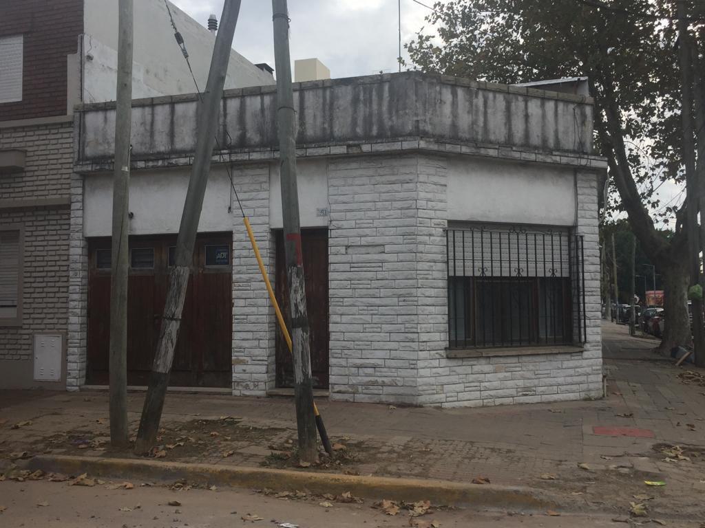 Foto PH en Venta en  S.Andres,  General San Martin  Intendente Ballester al 22900
