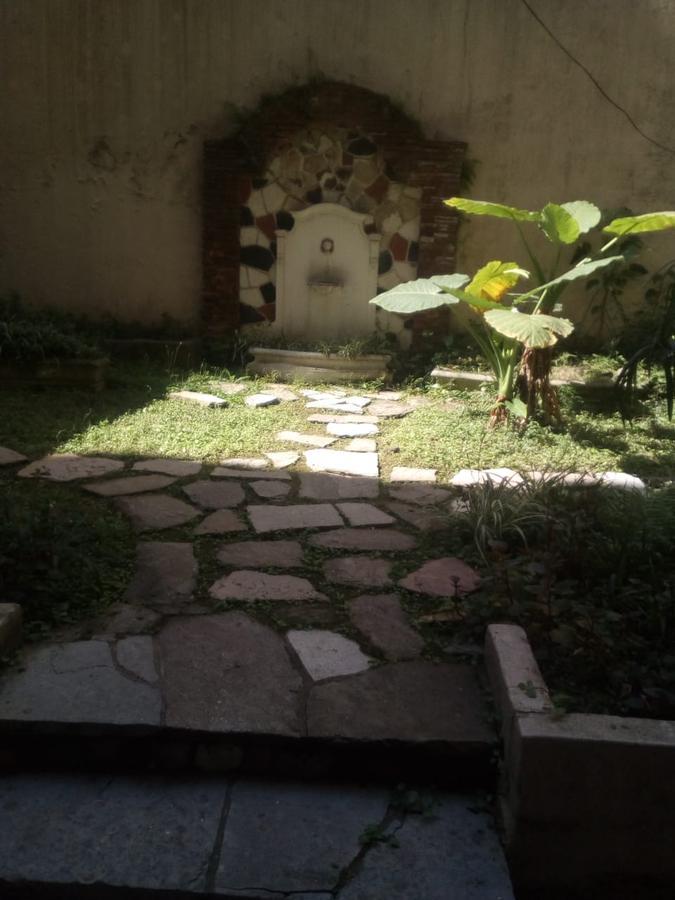 Foto Departamento en Venta en  Barrio Norte ,  Capital Federal  Coronel Díaz al 1700