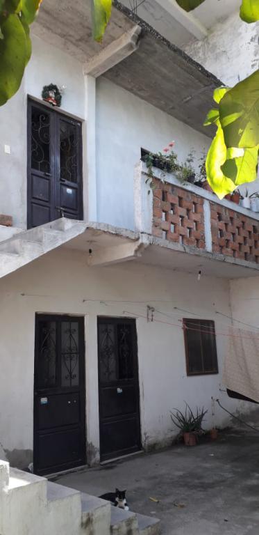 Foto Casa en Venta |  en  De las Juntas Delegación,  Puerto Vallarta  CASA EN LAS JUNTAS