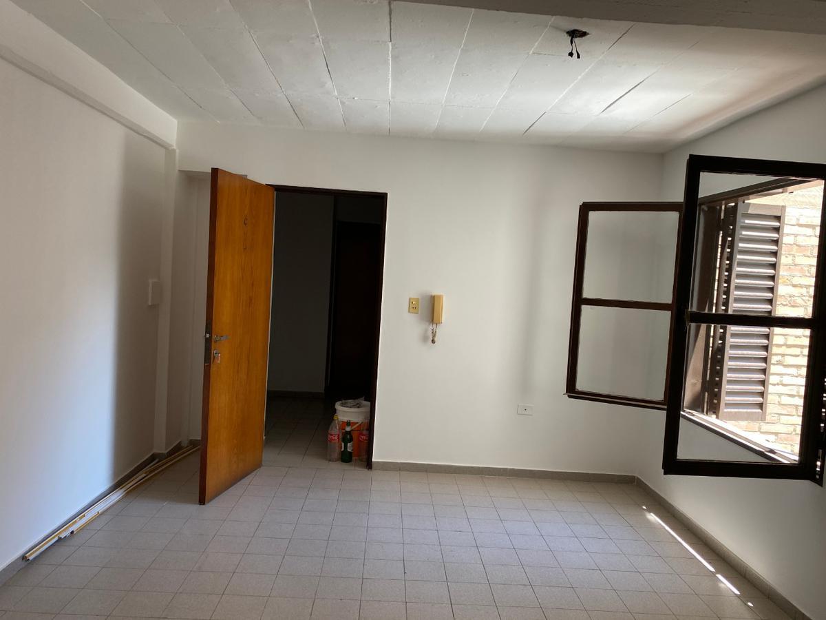 Foto Departamento en Alquiler en  Nueva Cordoba,  Capital  brasil al 100
