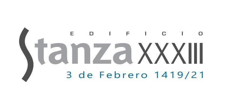 Foto Departamento en Venta en  Rosario ,  Santa Fe  3 de febrero al 1400