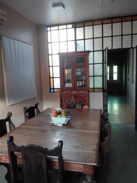 Foto Casa en Venta en  Quilmes,  Quilmes  25 de Mayo al 100