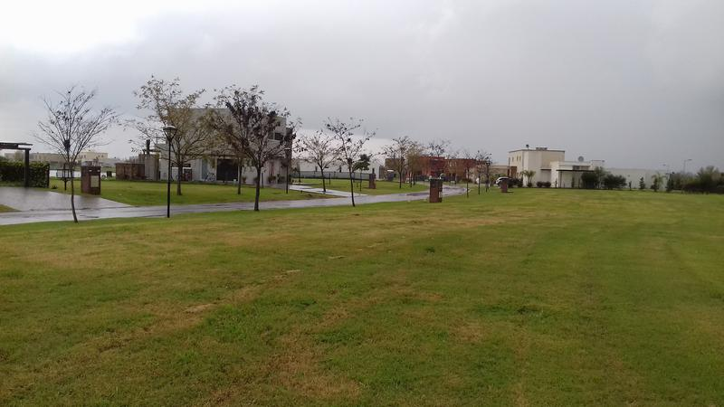 Foto Terreno en Venta en  El Canton - Islas,  Countries/B.Cerrado (Escobar)  El Cantón - Islas al 500
