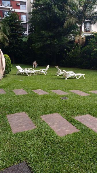 Foto Departamento en Venta en  Palermo Soho,  Palermo  CHARCAS 4070 17 B