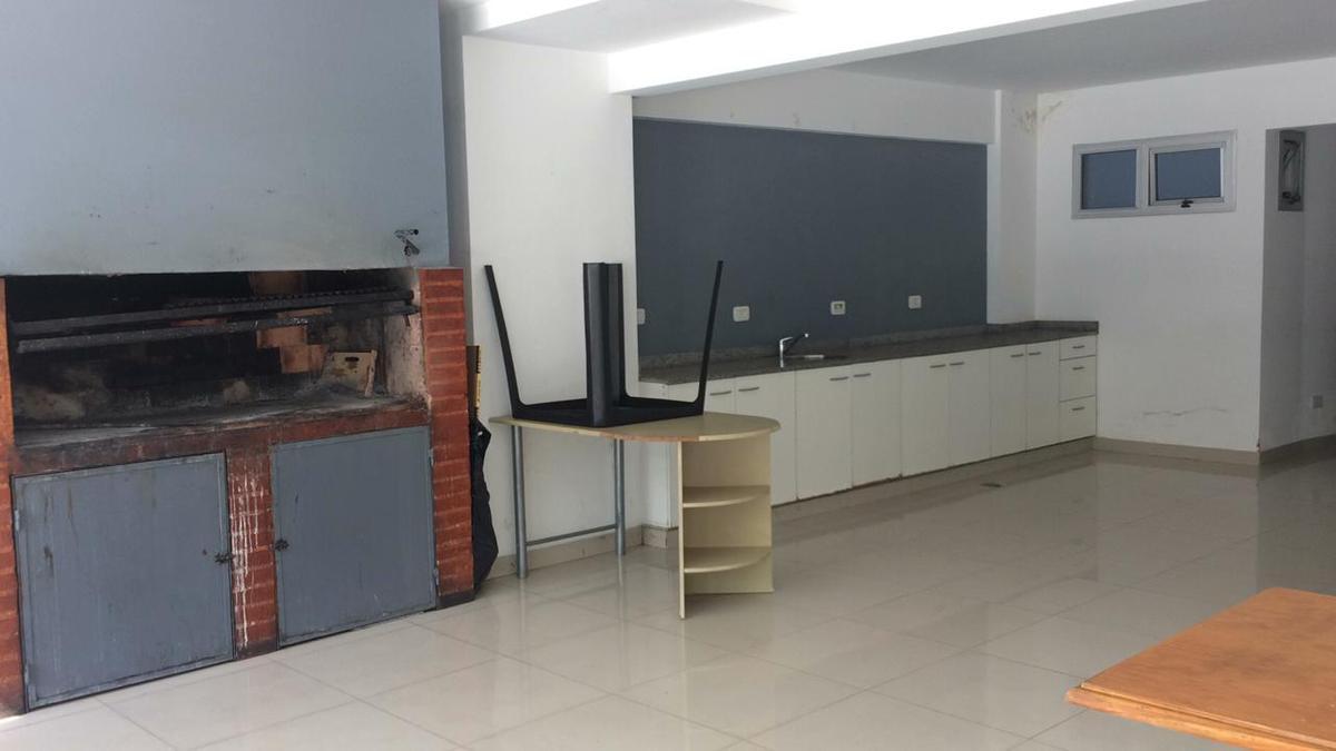 Foto Departamento en Alquiler en  Palermo ,  Capital Federal  SCALABRINI ORTIZ al 1100