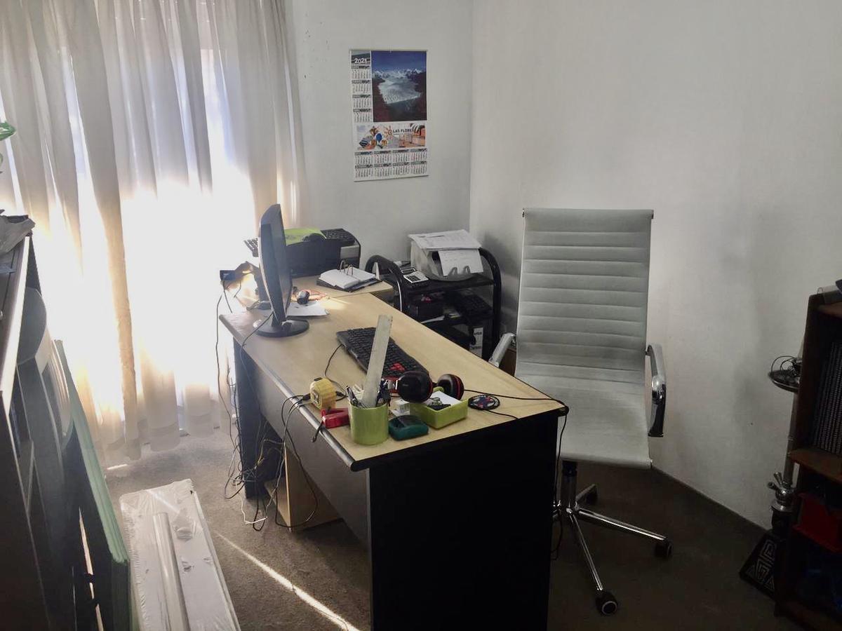 Foto Departamento en Venta en  Flores ,  Capital Federal  Av. Directorio al 2400