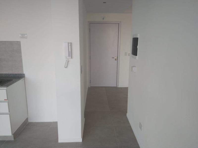 Foto Departamento en Venta en  Tigre ,  G.B.A. Zona Norte  LUIS GARCIA 1300,  Nordelta - Tigre