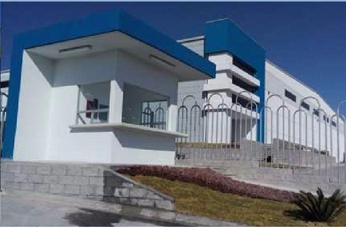 Foto Terreno en Venta en  Pesquería ,  Nuevo León  Pesqueria