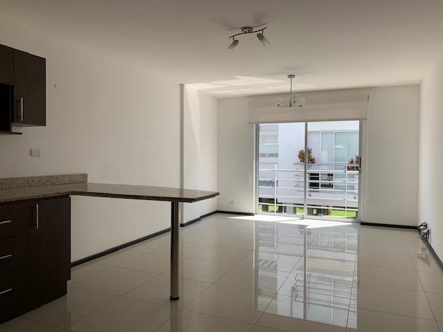 Foto Departamento en Venta en  Santa Ana ,  San José  Moderno/ Cerca de Forun I y II/ Lindora