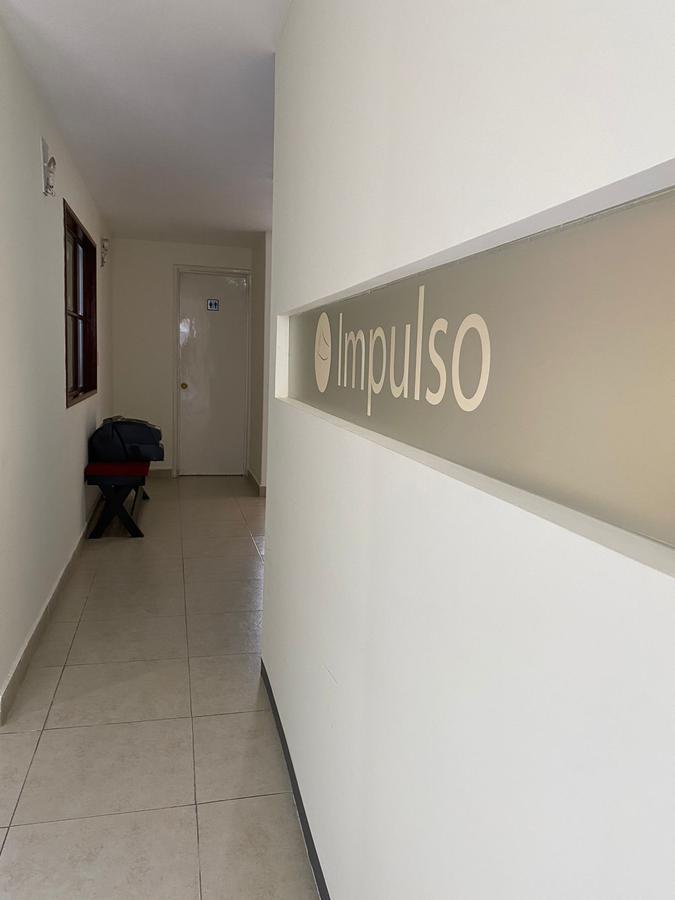 Foto Oficina en Renta en  Valle Don Camilo,  Toluca  RENTA DE OFICINAS EN VALLE DON CAMILO TOLUCA