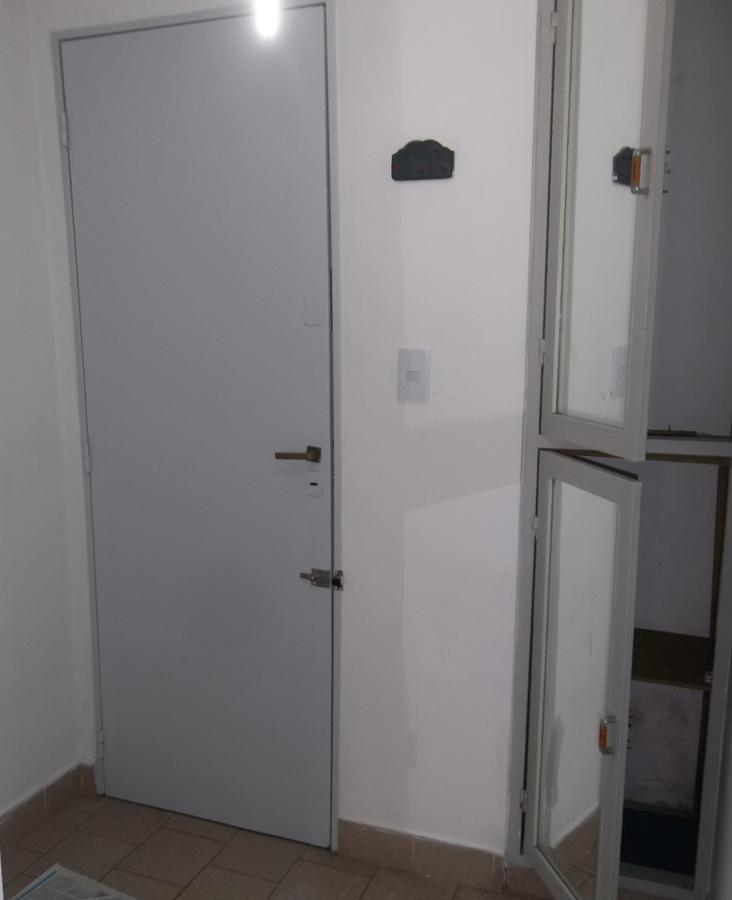 Foto Departamento en Alquiler en  Rosario,  Rosario  España al 334 03-04