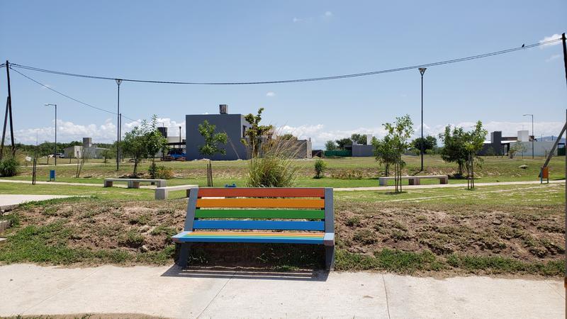 Foto Terreno en Venta en  Docta,  Cordoba Capital  Lote en Docta, 1ª Y 2ªEtapa - 250 mt2 Central - Posesión inmediata!