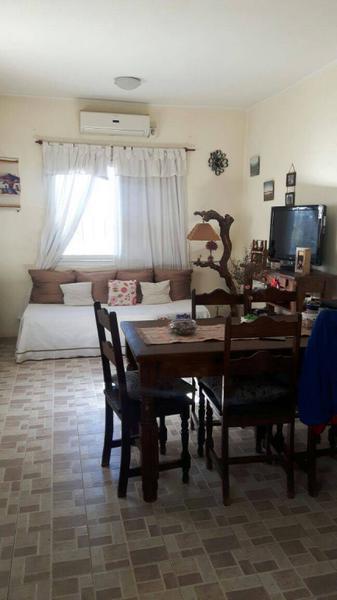 Foto Departamento en Venta en  Rivadavia ,  San Juan  calle Publica- Consorcio Carrio  1E
