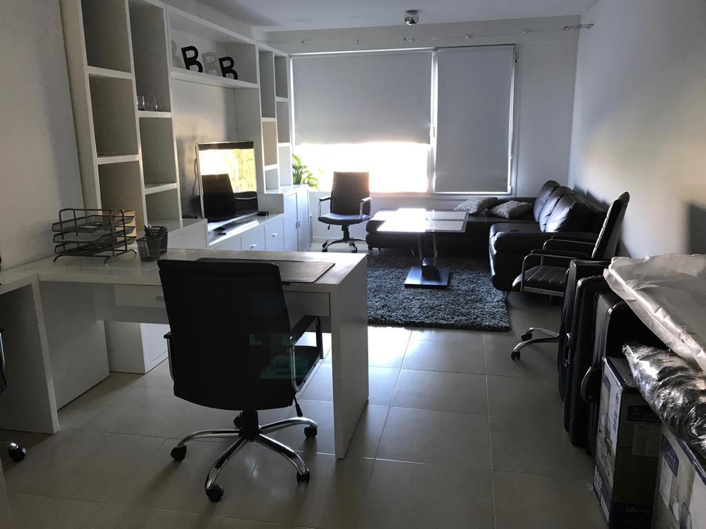 Foto Oficina en Venta en  Nordelta,  Countries/B.Cerrado  Av. Boulevard del Mirador al 500