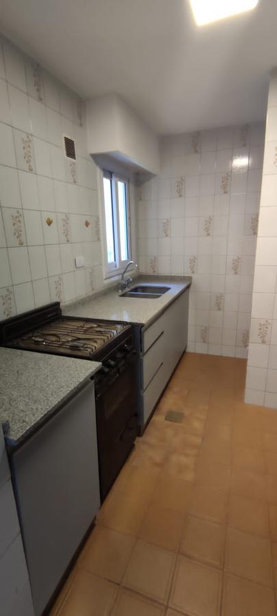 Foto Departamento en Venta en  Cordoba Capital ,  Cordoba  Bv. ILLIA al al 300