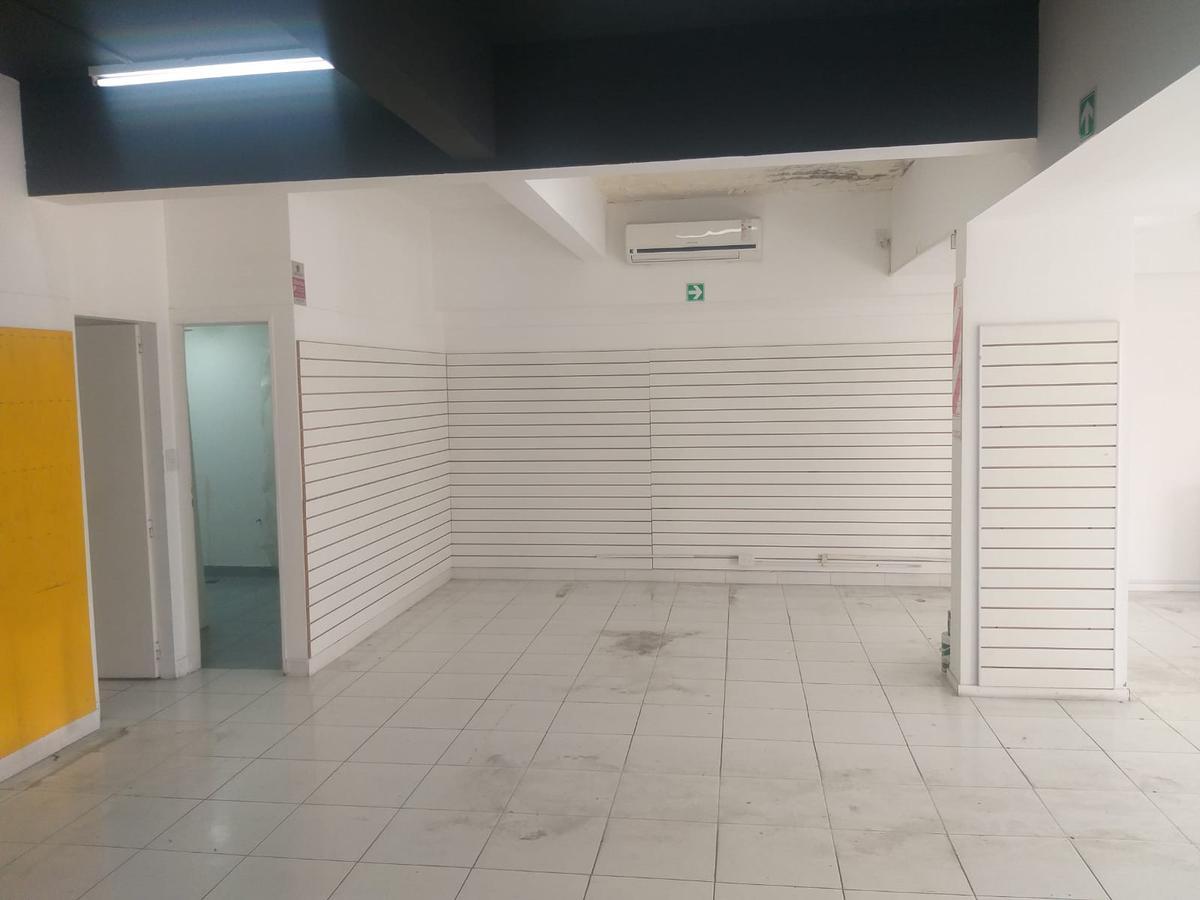 Foto Local en Venta en  Palermo Hollywood,  Palermo  Local en venta - Paraguay al 5100