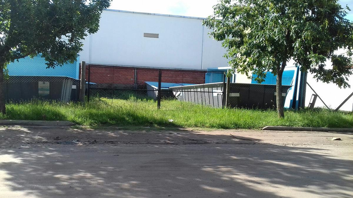 Foto Terreno en Venta en  General Pico,  Maraco  24 esq. 39