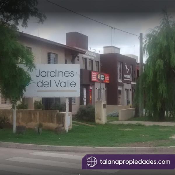 Foto Casa en Venta en  Cerro De Las Rosas,  Cordoba  Jardines del Valle| Valle Escondido