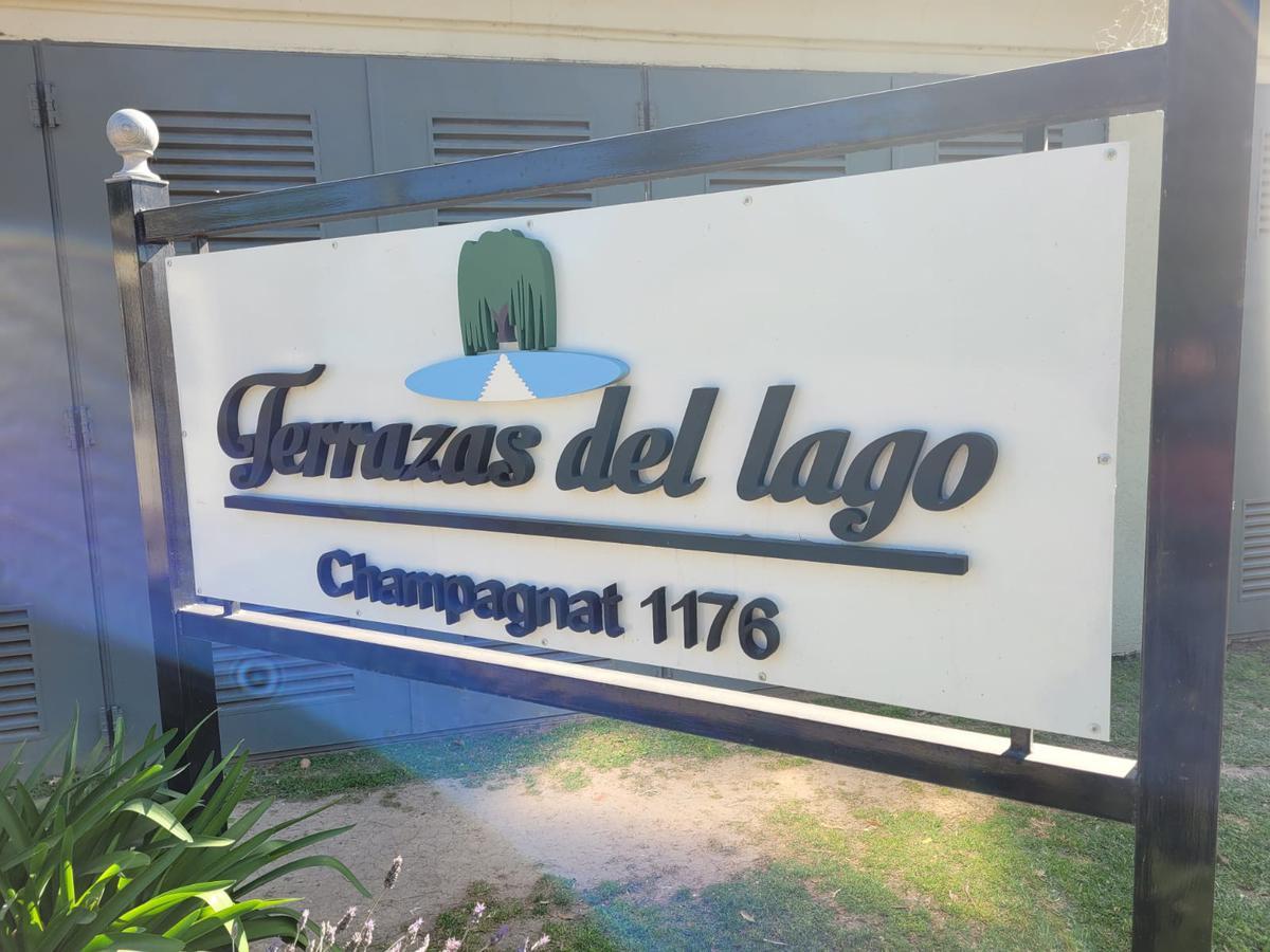 Foto Departamento en Alquiler en  Pilar ,  G.B.A. Zona Norte  Terrazas del Lago - PILAR