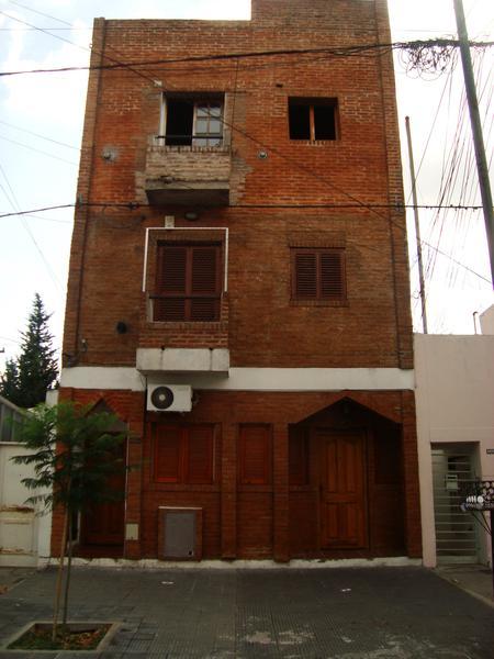 Foto Departamento en Venta en  La Plata ,  G.B.A. Zona Sur  17 entre 37 y 38