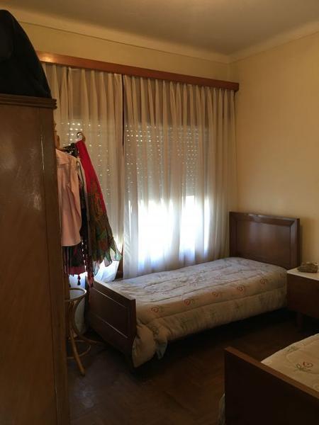 Foto Casa en Venta en  Llavallol,  Lomas De Zamora  Federico Ceparro 91