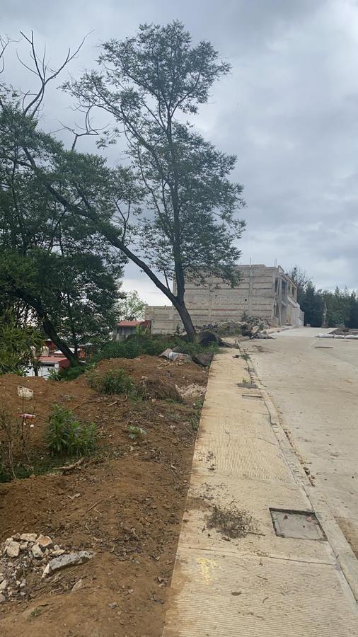 Foto Terreno en Venta en  Xalapa ,  Veracruz  ULTIMO TERRENO 112 m2 CONJUNTO PRIVADO EN COL. FERRER GUARDIA  A 30m. DE AV. RUIZ CORTINEZ, XALAPA, VER.