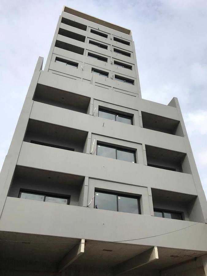 Foto Departamento en Venta en  Rosario ,  Santa Fe  Cordoba al 4000