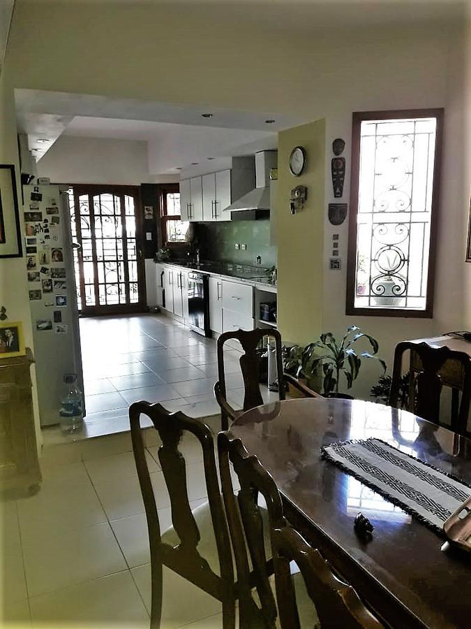 Foto Casa en Venta en  Maipú Seccion 1,  Cordoba Capital  Maipu I - Navarra al 2200