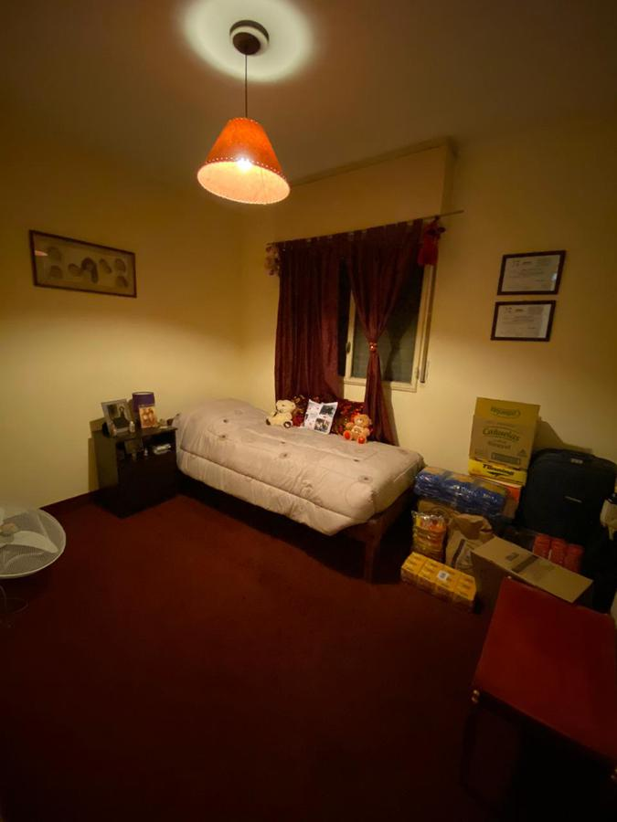 Foto Casa en Venta en  Quilmes Oeste,  Quilmes  Miguel Cane al al 3100