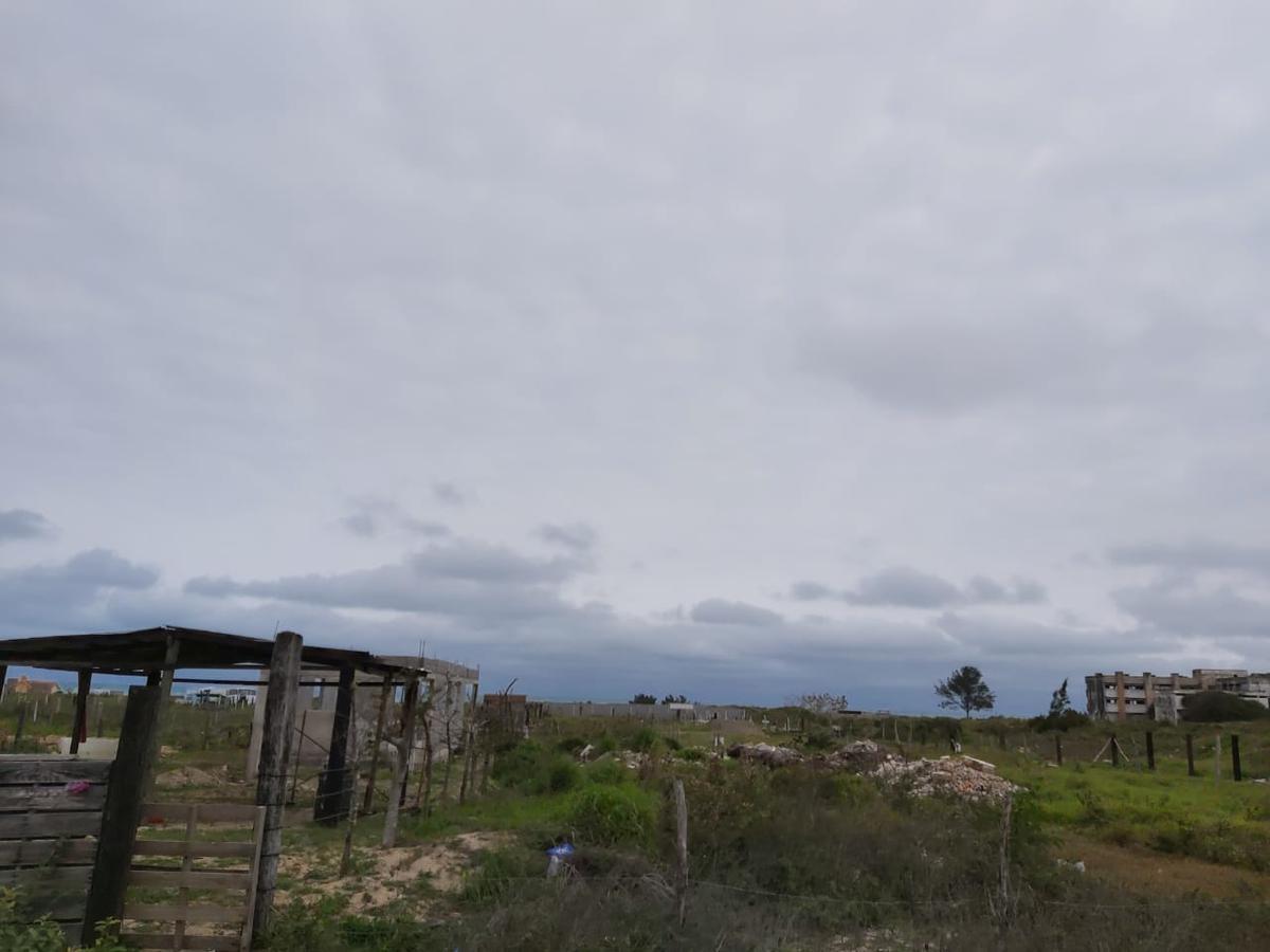 Foto Terreno en Venta en  Ciudad Madero ,  Tamaulipas  Independencia