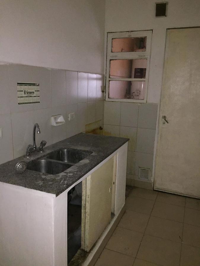 Foto Departamento en Venta en  Esquel,  Futaleufu  Pasaje Mujeres casa N° al 300