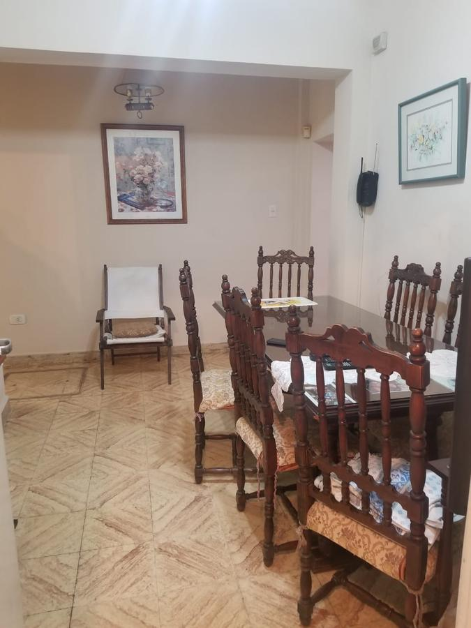 Foto Casa en Venta en  España y Hospitales,  Rosario  AMENABAR 1859