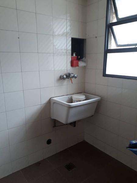 Foto Departamento en Venta en  Centro,  Rosario  Buenos Aires  1452 4A