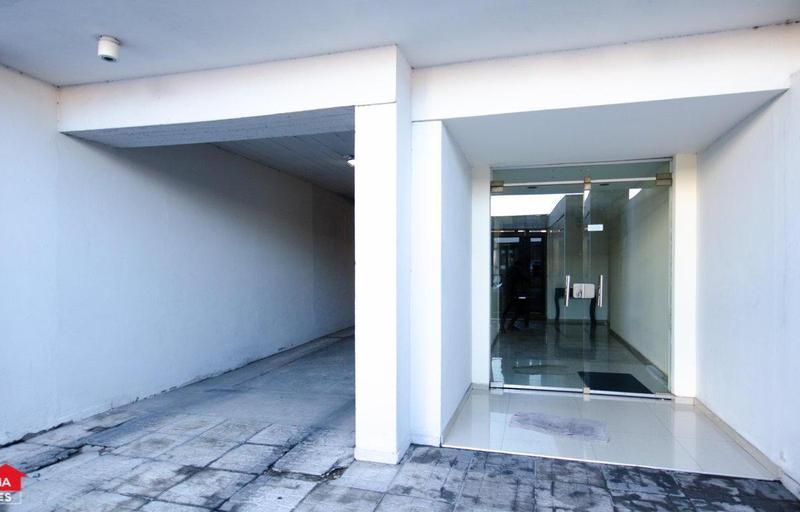Foto Cochera en Venta en  Santos Lugares,  Tres De Febrero  AV RODRIGUEZ PEÑA 1145