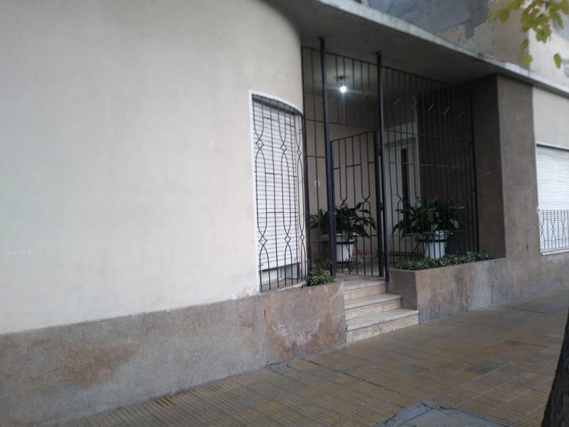 Foto Casa en Alquiler en  Capital ,  San Juan  Santiago del Estero  y Libertador
