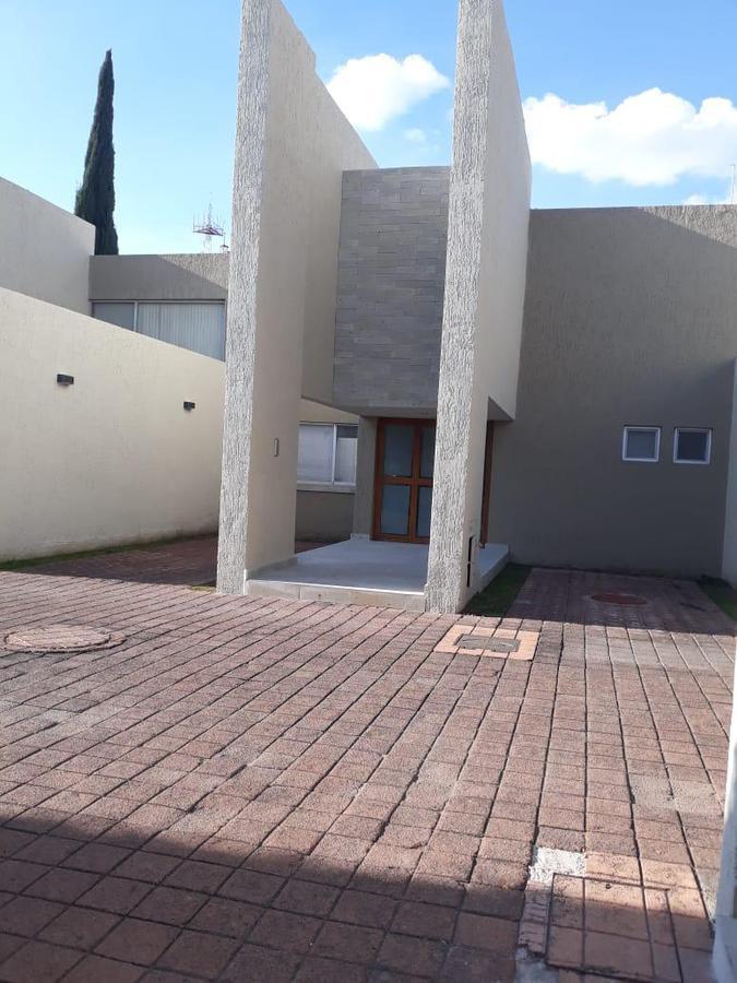 Foto Casa en Venta en  Quintas del Marqués,  Querétaro  Quintas del Marqués