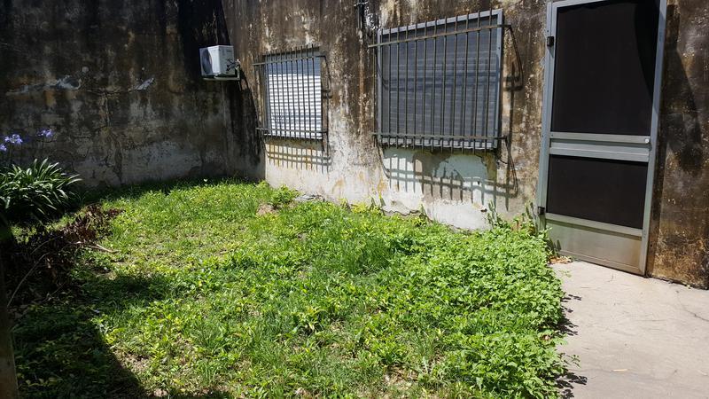 Foto PH en Venta en  Lomas de Zamora Oeste,  Lomas De Zamora  BOEDO al 2600