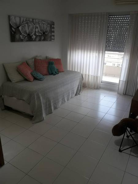 Foto Departamento en Venta en  San Telmo ,  Capital Federal  SAN JUAN al 800
