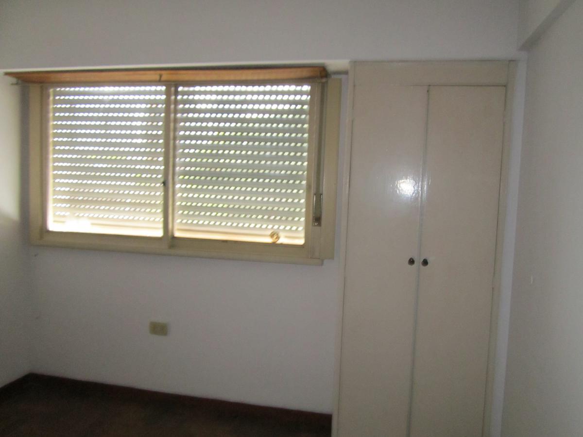 Foto Departamento en Alquiler en  La Plata ,  G.B.A. Zona Sur  55n al 400