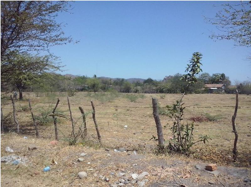 Foto Terreno en Venta en  Victoria,  San Lorenzo  Terreno en San Lorenzo, Valle
